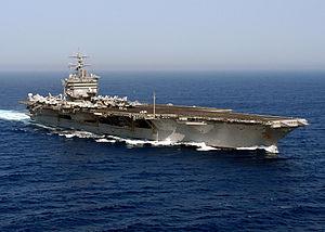 300px-USS_Enterprise_(CVN-65).jpg