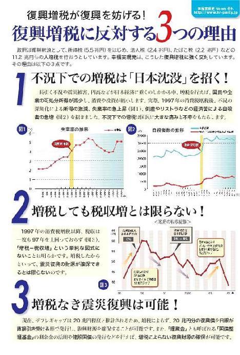 増税反対.JPG