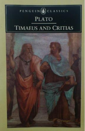 TIMAEUS&CRITIAS.JPG