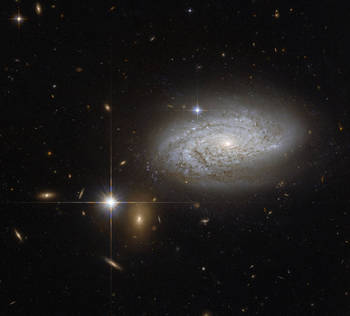 hubble_friday_04032015.jpg
